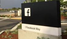 b96badd11c Oktatási központokat nyit a Facebook